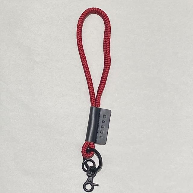 MARNI ×PORTER NYLON CORD PCPO0003A0CD000 RED