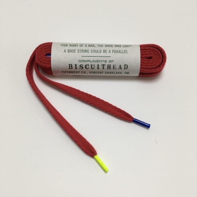 BZA-8 ポケットティッシュケース
