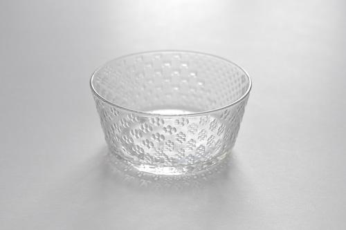 vintage NUUTAJÄRVI TUNDRA bowl / ヴィンテージ ヌータヤルヴィ ツンドラ ボウル