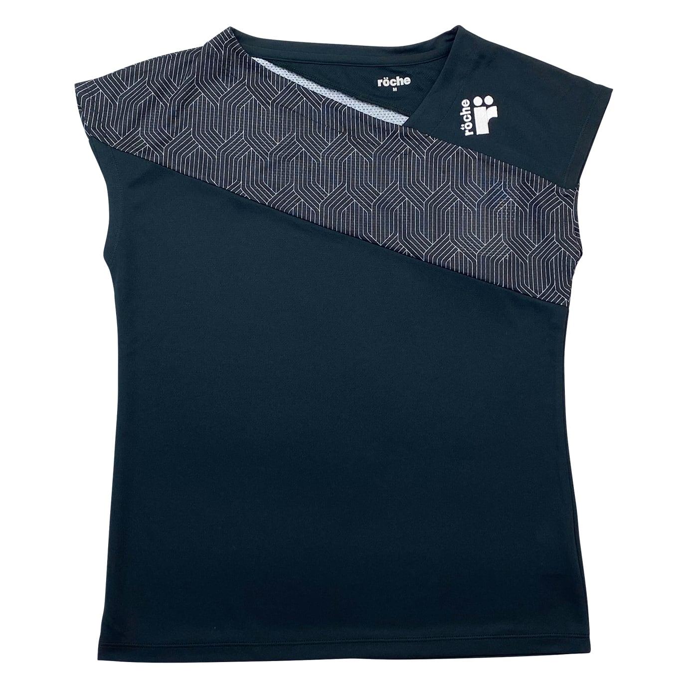 RB351レディースゲームシャツ