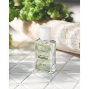 THE NEWHOUSE × lumière+Hand gel (30mL) TNHH2110-01