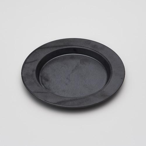 2016/ Teruhiro Yanagihara(柳原 照弘) リムプレート180 ブラック