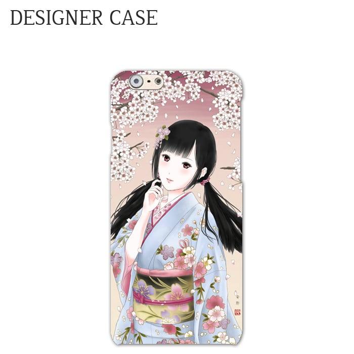 iPhone6 Hard case DESIGN CONTEST2015 028