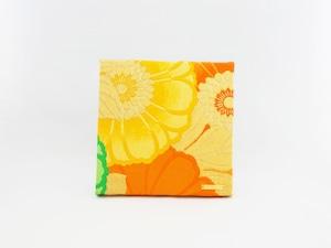Fabric panel L〔一点物〕FL009