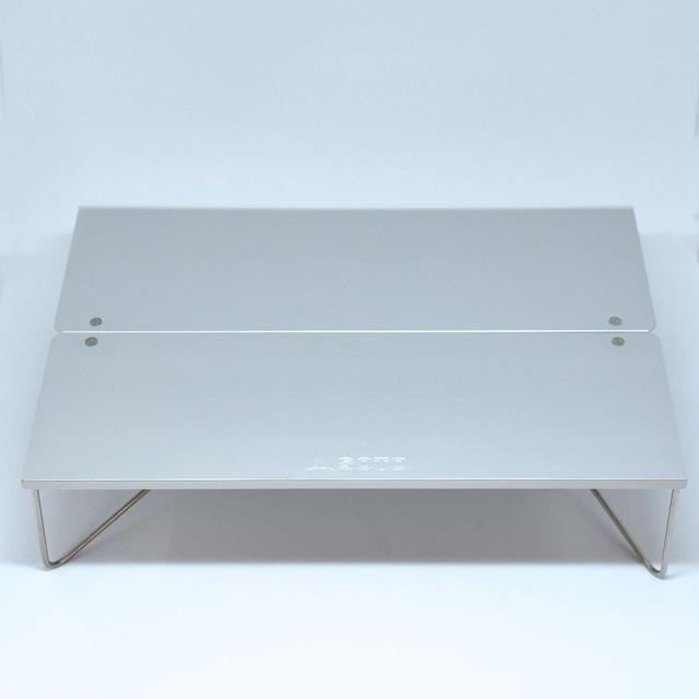 SOTO ST−630 フィールドホッパー ソト テーブル