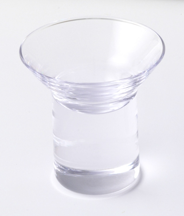 SUWAiCCON ─ glass,SiC G002