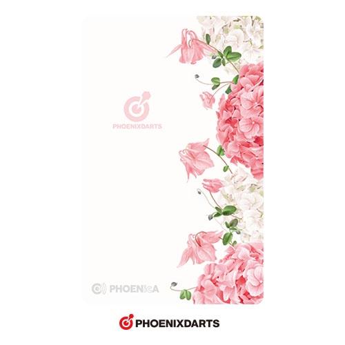 Phoenix Card [170]
