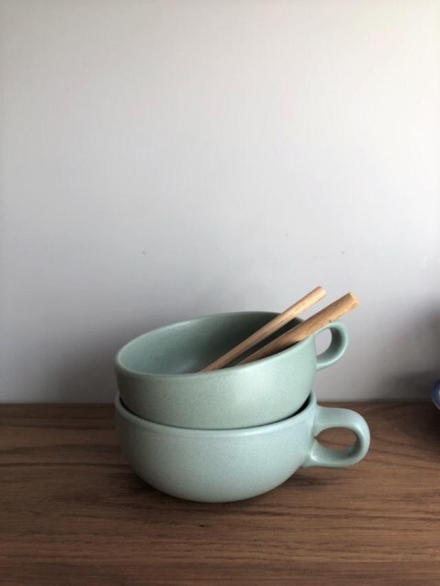 PALOURDE スープカップ