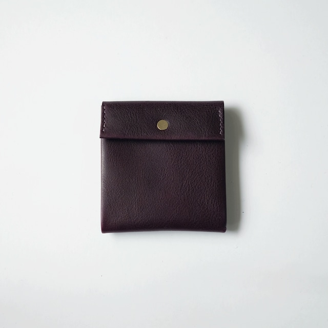 replica wallet - prugna