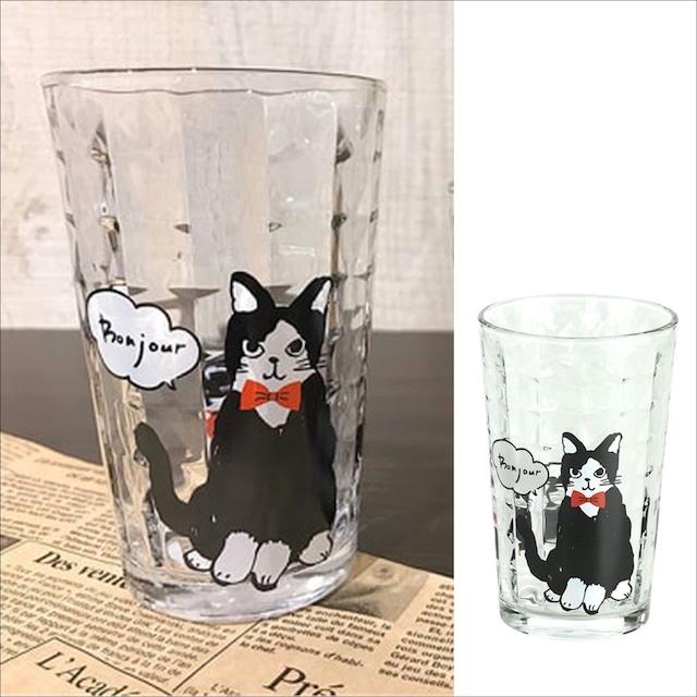 ネココップ普通サイズ/ネコ雑貨 猫アイテム/浜松雑貨屋C0pernicus