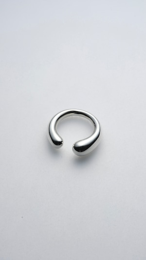 silver ring 02 (CAAC-R005)