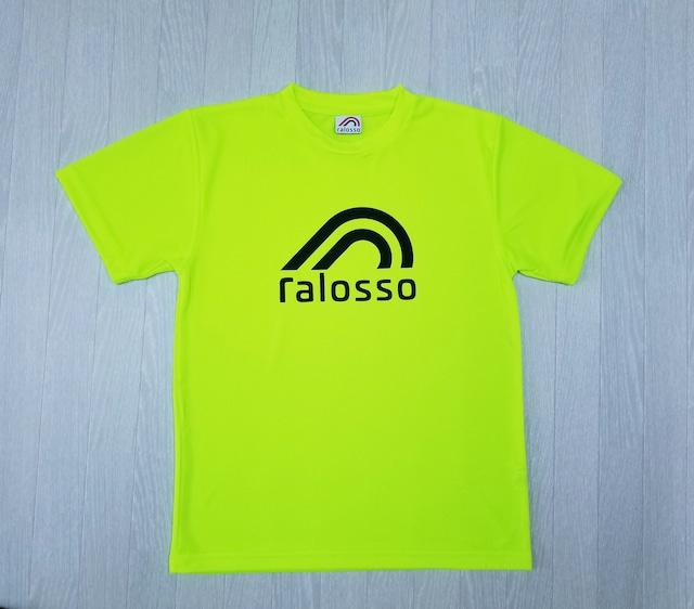 スポーツシンボルTシャツ