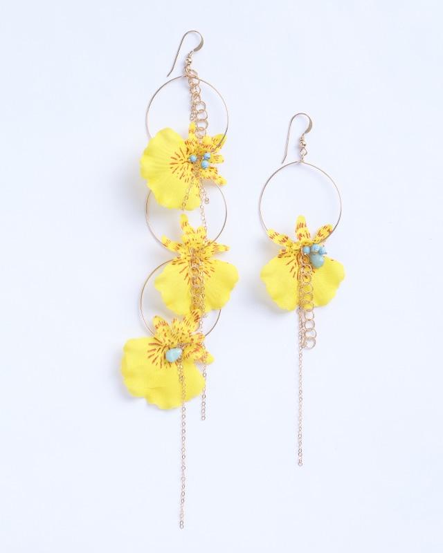 Vik / Yellow