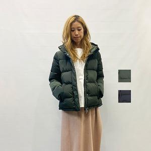 CAPE HORN(ケープホーン) JAPAN SENDERO(92534) 2020冬物新作 [送料無料]