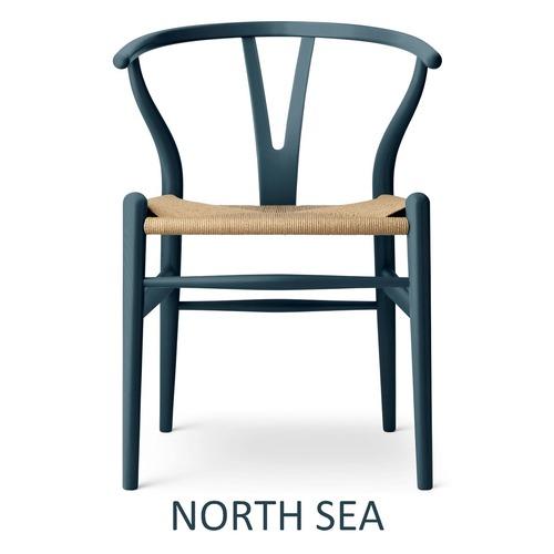 【限定モデル】Yチェア -NORTH SEA(ほか4色)