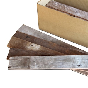 Reclaimed Stick 2inch (50mm)