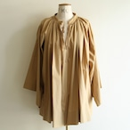 YOUNG&OLSEN 【 womens 】vintage french tunic