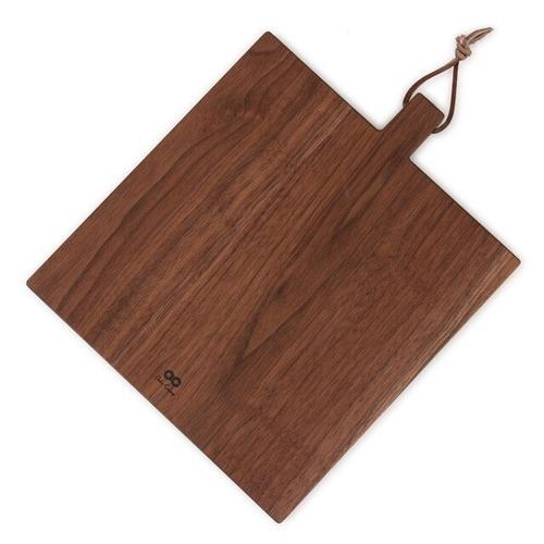 CUTTING BOARD PLATE(C)