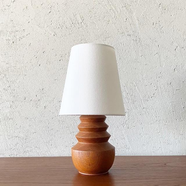 Table lamp / LI008