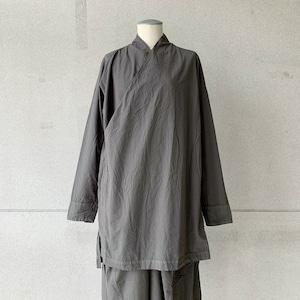 【COSMIC WONDER】Kappougi /01151-1