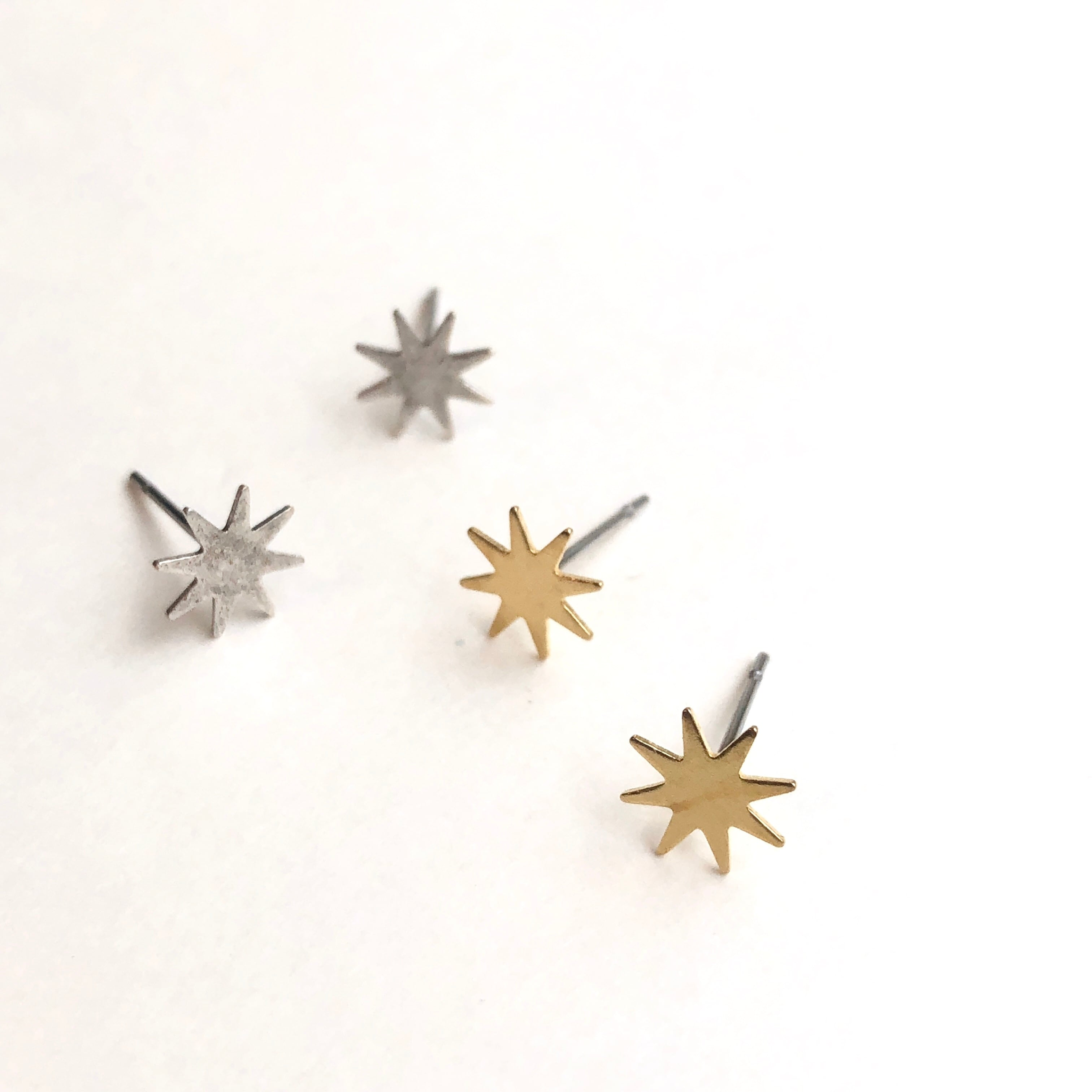 Mini sparkles B-062