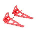 ★K120垂直尾翼 2個  品番XK.2.K120.019