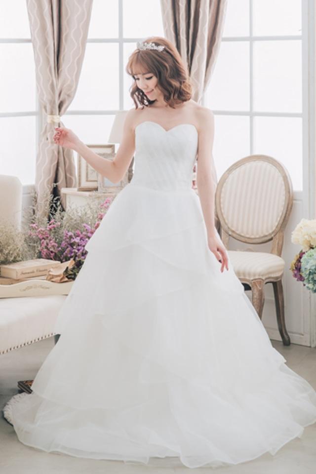 ウェディング ドレス 披露宴 花嫁 挙式 結婚式 2次会 フォトウェディング  2次会 愛知 名古屋