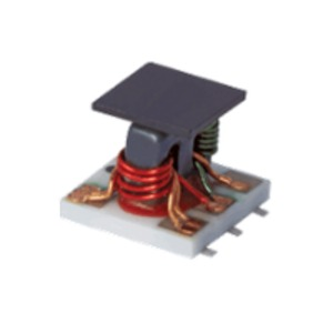 DBTC-9-4LX+, Mini-Circuits(ミニサーキット) |  RF方向性結合器(カプラ), Frequency(MHz):5-1000 MHz, Coupling dB (Nom.):9.0±0.5