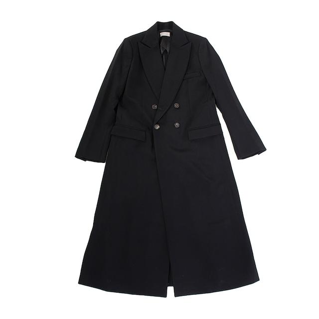 BED J.W. FORD Womens Coat
