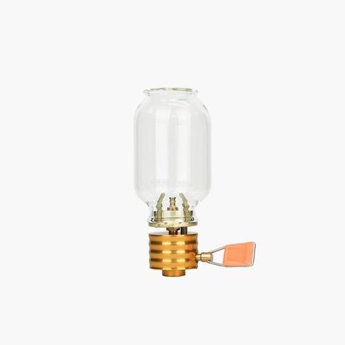 ミニマルワークス エジソンランタン MINIMAL WORKS Edison Lantern