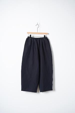 BALL PANTS stripe/OF-P105S