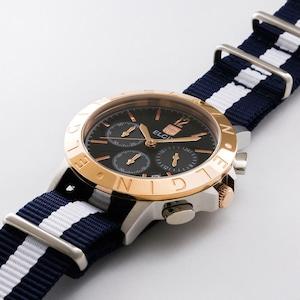 カワイイ&カッコイイ腕時計|VG003