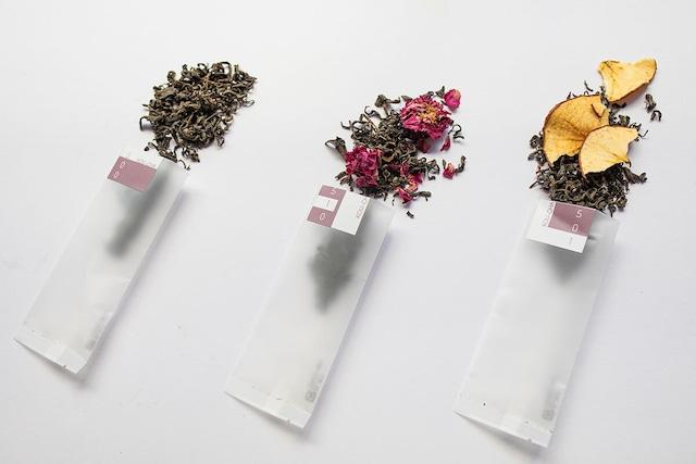【定期便/毎月28袋】紅茶
