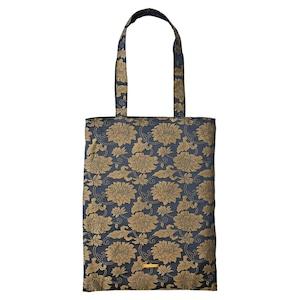 西陣織 Tote Bag  NTL3