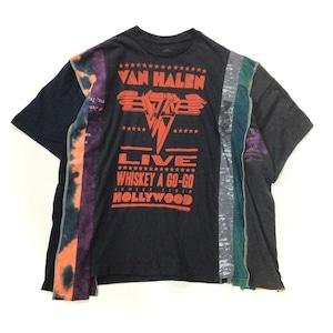 COTEMER REMAKE T-SHIRTS  【Tshirts22】