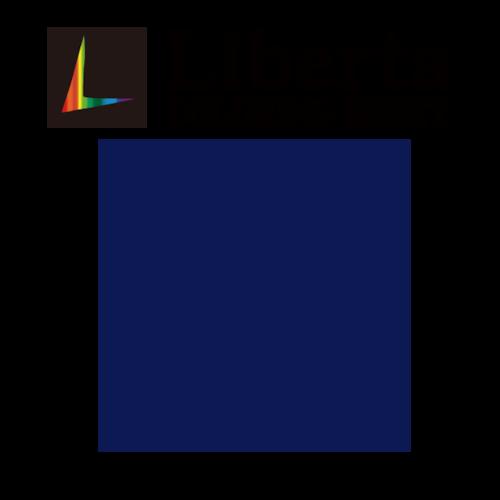 リベルタ LCS1684 ディープブルー 長期屋外用