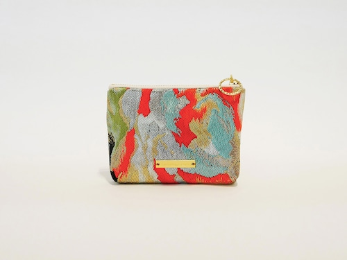 Pouch S〔一点物〕PS071