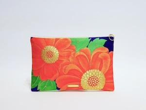 Mini Clutch bag〔一点物〕MC059
