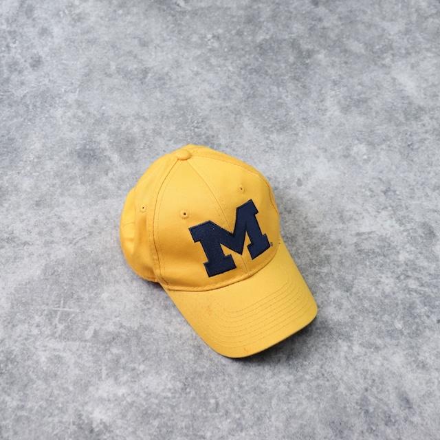 """"""" Michigan University """" Baseball  Cap B95"""