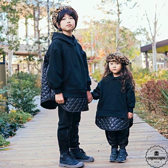 «即納» dressmonster quilting jogger pants 2colors for size M,L,XL