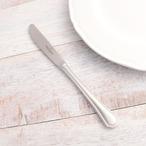 ピカード&ヴィールプッツ モデナ テーブルナイフ