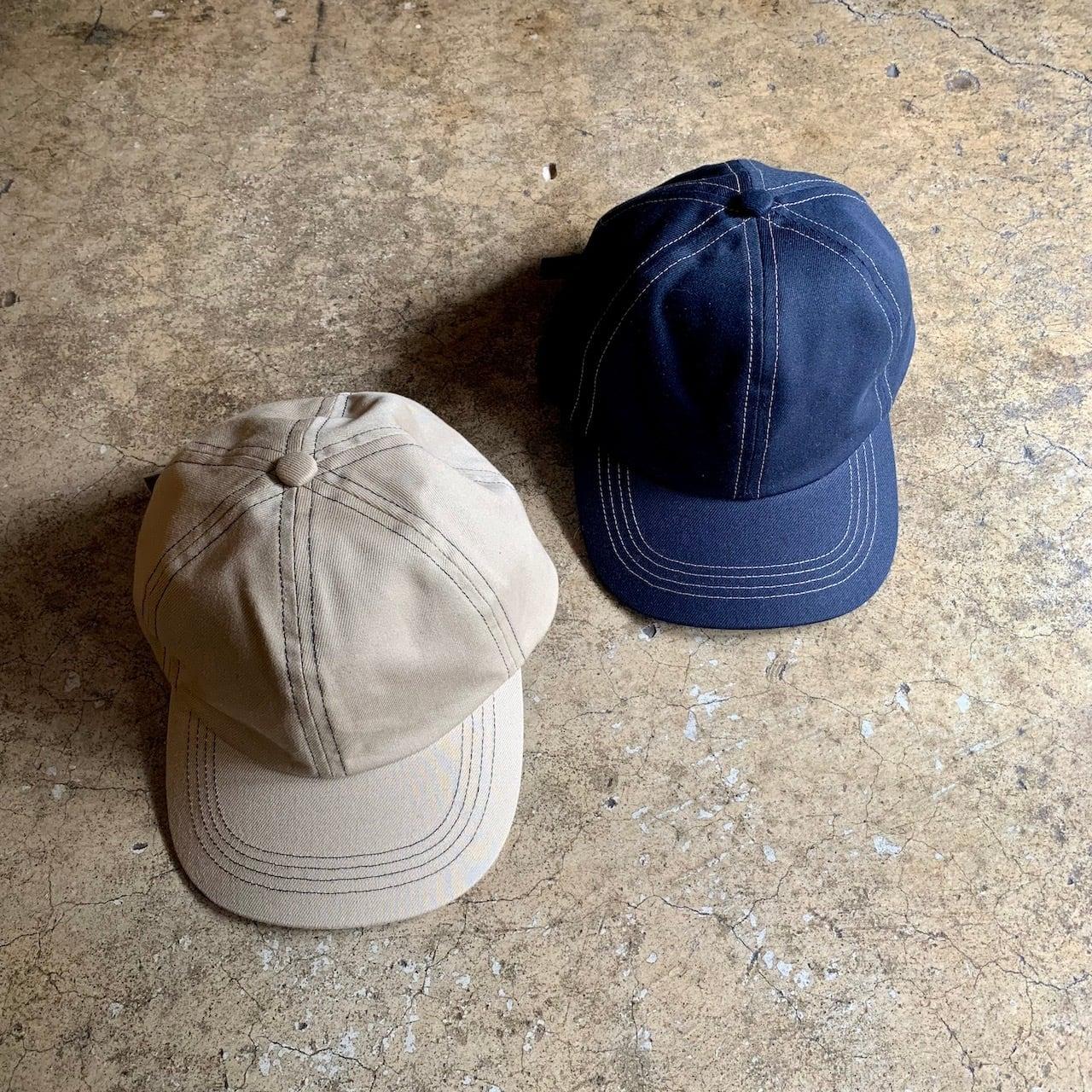 Triangle Cap