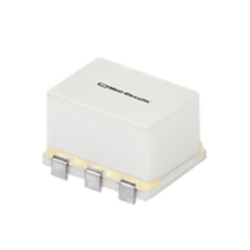 JDC-20-2+, Mini-Circuits(ミニサーキット) |  RF方向性結合器(カプラ), Frequency(MHz):400-900 MHz, Coupling dB (Nom.):20.5±1.0