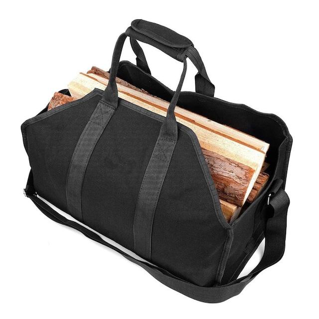 薪キャリーバッグ A1204-2