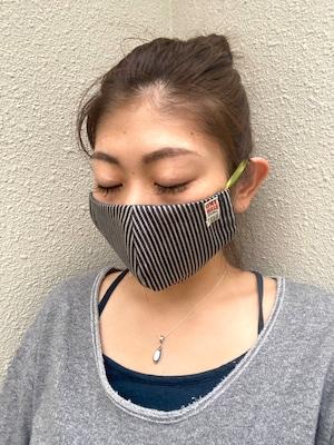【ONEWASH】オリジナル布マスク