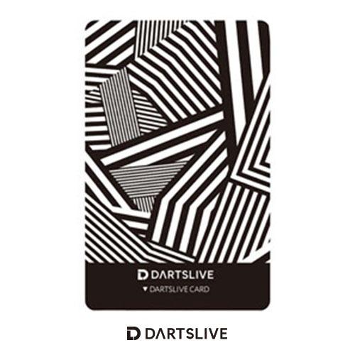 Darts Live Card [56]