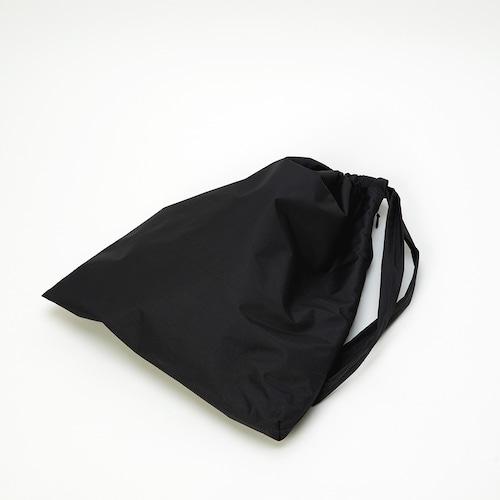 E R A. COOKING COAT BAG