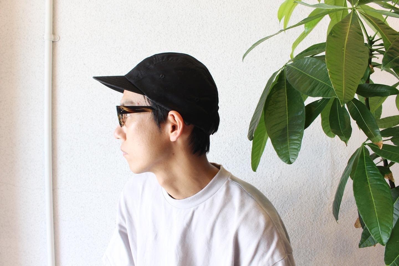 DECHO(デコー)/ JET CAP(ジェットキャップ)