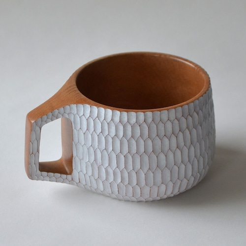 楓 MAPLE CUP -  ML05