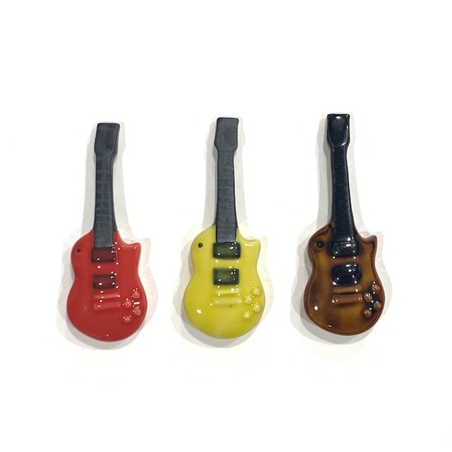 ギター 箸置き